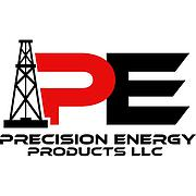 Logo of Precision Energy Products LLC